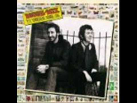 Ronnie Lane - Nowhere To Run