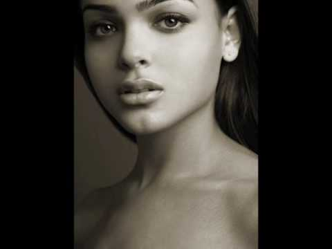 Pictures Lisa Ramos, ANTM cycle 13