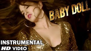 Sunny Leone Hindi Top10 Music Best Bollywood Song  In 2017