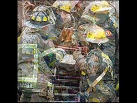 11 de julio 2006 alud en chiguayante