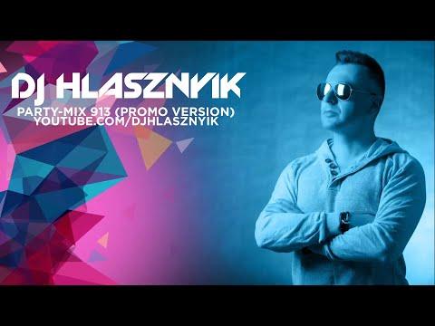 Legjobb Diszkó zenék 2020 Szeptember Mix By DJ Hlásznyik