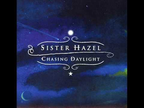 Sister Hazel - Effortlessly