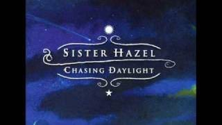Watch Sister Hazel Effortlessly video