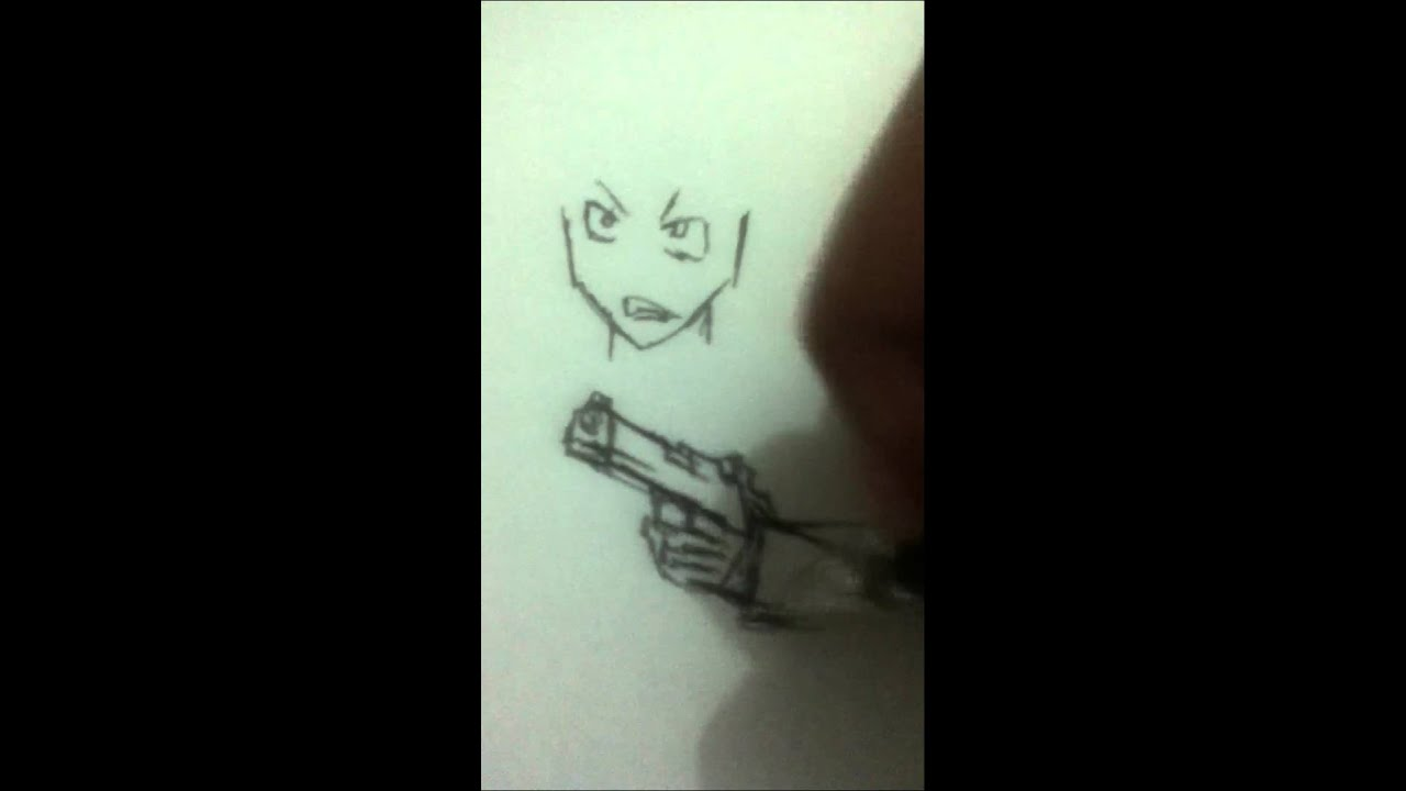 Guys Holding Hands Drawing How to Draw a Guy Holding a