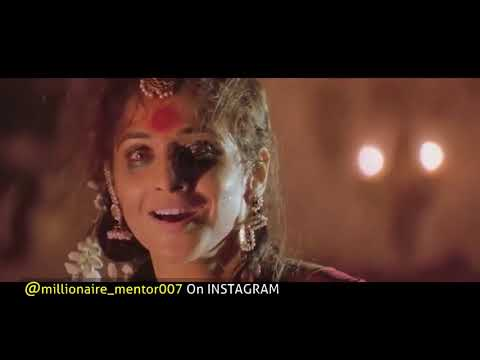 priya prakash varrier funny video | NANA PATEKAR REACTION | VIDYA BALAN | MR BEAN