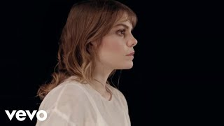 Coeur de pirate - Combustible [vidéoclip officiel]