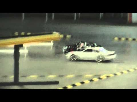 CounterSteer RC Drift