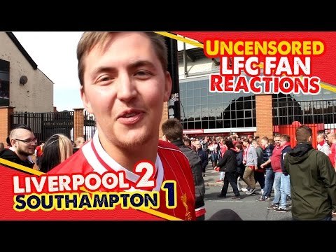 """Think I Sh*t Myself Twice!"" 