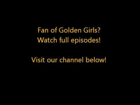 watch golden girls online