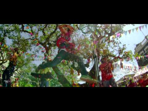 Dil Aaj Kal Purani Jeans  Full   Video Song video