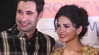Sunny Leone को किसी और के साथ देख पति डेनियल ने उठाया बड़ा कदम