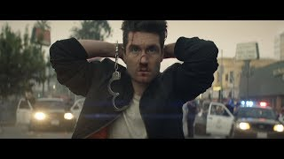 Download Lagu Bastille - World Gone Mad (from Bright: The Album) [Official Music Video] Gratis STAFABAND