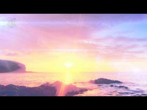 Suttum Vizhi | Bhaarathiyaar Songs - Saindhavi by Saindhavi