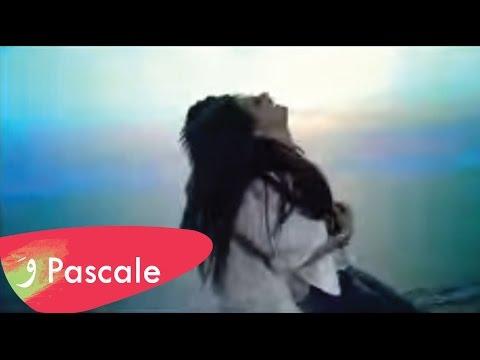 Akhad Aale - Pascale Machaalani