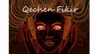 Qechen Fikir 036  (Radio Drama) Sheger 102.1 FM -- MP4