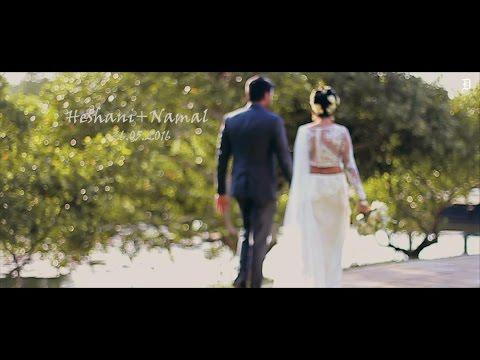 Kaleo wedding