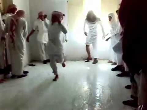 استهبال شباب المدارس في تبوك thumbnail