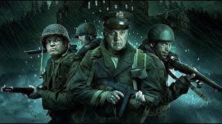 Chiến Dịch Nari Overlord - Phim Hành Động 2019 Hay Nhất+ Bản VietSub Full HD