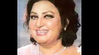 download lagu Gaye Gi Dunya Geet Mere Noor Jehan. gratis