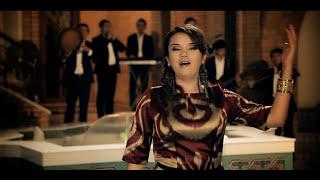 Gulsanam Mamazoitova - Qaydasan