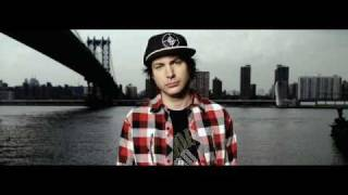 Watch Kevin Rudolf I Made It video