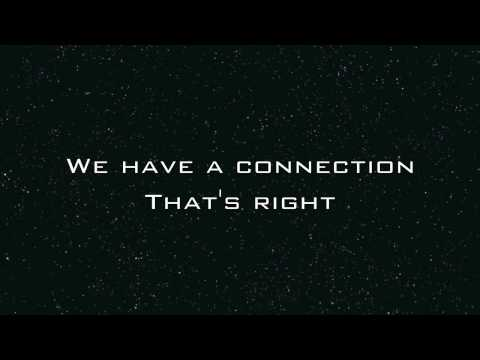 Finally Found You-enrique Iglesias Ft Sammy Adams Lyrics video