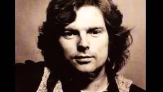 Van Morrison Domino
