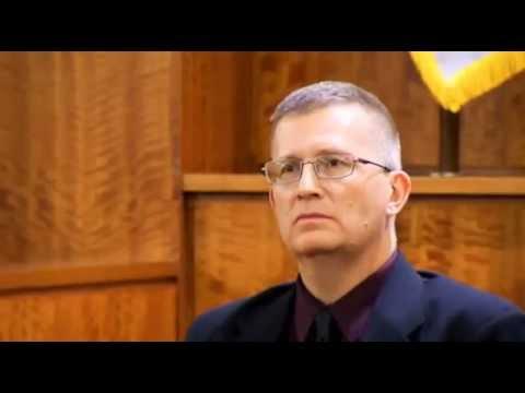 Aaron Hernandez Trial - Day 7 - Part 4
