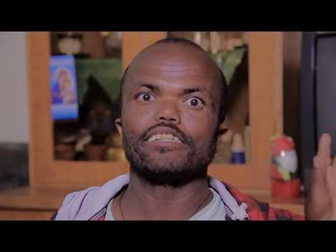 New Ethiopian Tigrigna Comedy Sitcom(FULL) - Kemalatkum - shanko- 2018