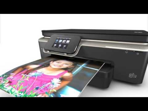 HP Deskjet Ink Advantage 6525 e-All-in-One