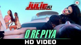 download lagu O Re Piya - Ek Kahani Julie Ki  gratis