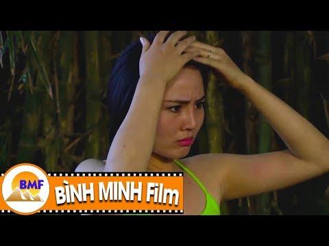 Phim Hài Hay | Đại Gia Chân Đất 5 Full HD | Phim Hài Chiến Thắng , Bình Trọng thumbnail