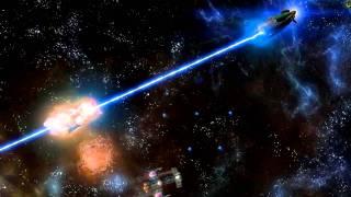 StarCraft: First Contact
