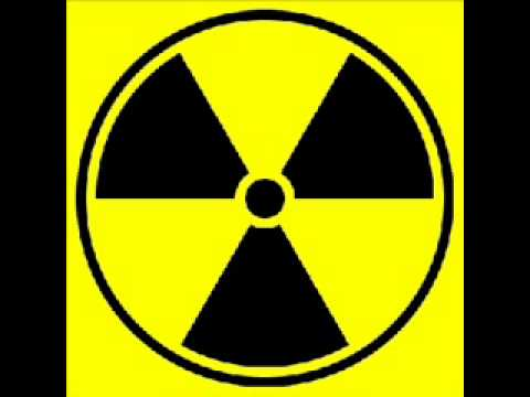 Nuclear Alarm