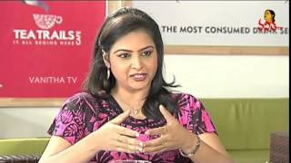 sudheer-babu-about-his-bollywood-offers-baaghi-vanitha-tv