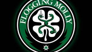 Watch Flogging Molly Black Friday Rule video