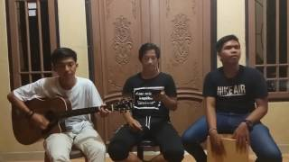 download lagu Mauliate Ma Inang - Trio Holan Hata gratis