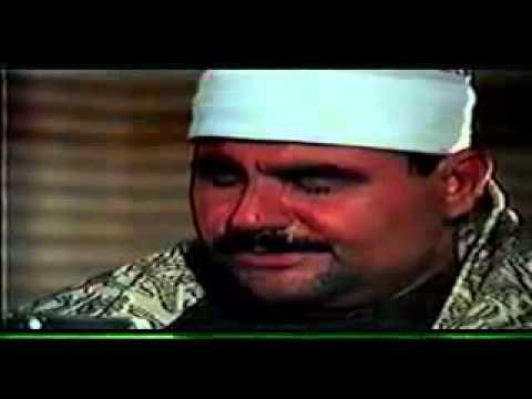 Sheikh Sayed Mutawalli - Surah Al-baqara video