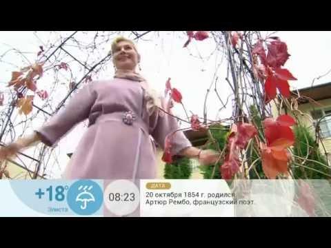 Ольга Никишичева | Классическое Пальто из драпа