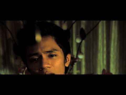 Sullivan - Simpan Meh Officiall Music Video