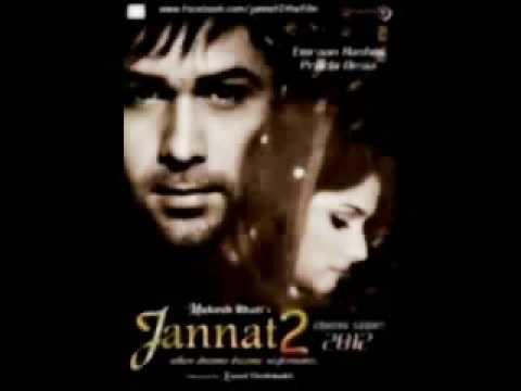 Jannat 2 Wo Ajnabi Full Song.mp4