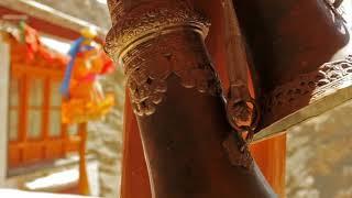Nepali Folk Dhun  | instrumental music from nepal  from Creative Ideas