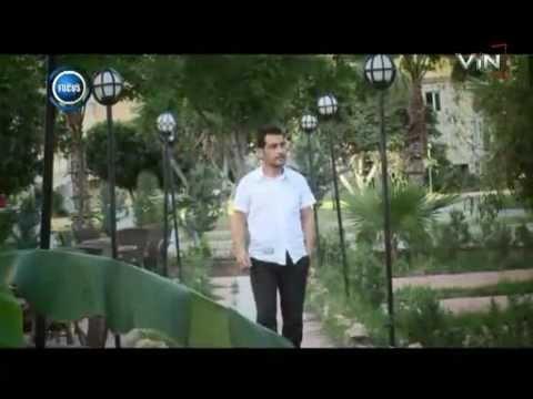 Furat Xan - New - Vin Tv 2012 (Focus) فورات خان