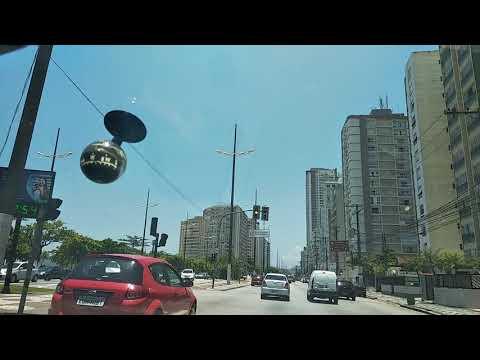 Brazil. Ciudad Santos 2018(2) thumbnail