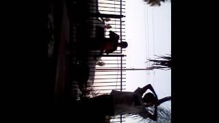Download Lagu Isaac torres vlogs Gratis STAFABAND