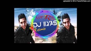 Top 7 Rai 2016 (Radio Edit) Vol 6 - DJ ILyas [ Mega Mix ] -©