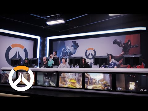 Overwatch Launch Celebration: Australia | Event Highlight Reel