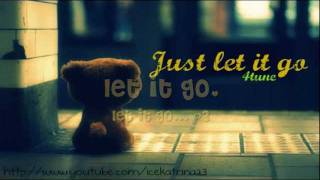 Watch 4tune Just Let It Go video