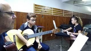TIJOLINHO POR TIJOLINHO JOÃO LUIZ LARISSA E GABRIEL MILANI