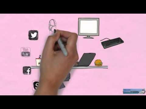 Видео как научиться компьютеру